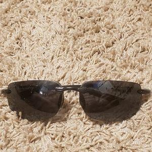 Maui Jim MJ Sport Banyans Rx Sunglasses